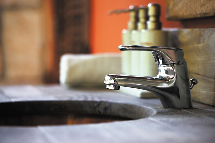 A2B Plumbers are able to fix any leaking taps you may have in North Finchley.